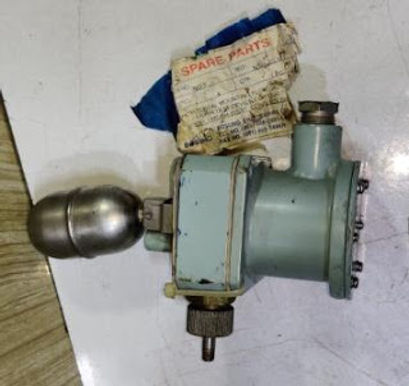 For sale: FMS-3H-WSR-T new Qty1 HANLA LEVEL CO., LTD.KORIA worldwide delivery available Email: ideal