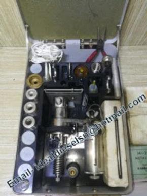 NAGANO KEIKI CO LTD TYPE M2 INDICATOR NAGANO KEIKI CO LTD engine indicator type M2 We sale and expor