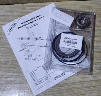 For Sale ST700P-TK7 Ingersoll Rand Tuneup kit Genuine parts ST700P-TK7 TUNEUP KIT FOR SALE EMAIL: id