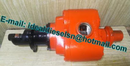 Start master air starter type 19067 START MASTER TYPE: 19067 MFG NO: MTC D20 we have available for s