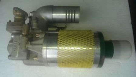 Gali A17R air starter Gali A17R pnumatic starter We also sale INGERSOLLRAND, TDI, DELCO REMY, BOSCH