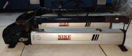 NIKE PHS70+1000+For sale NIKE PHS70 – 1000 NIKE ESKILSTUNA HYDRAULICS SWEDEN Quantity 2pcs,( I