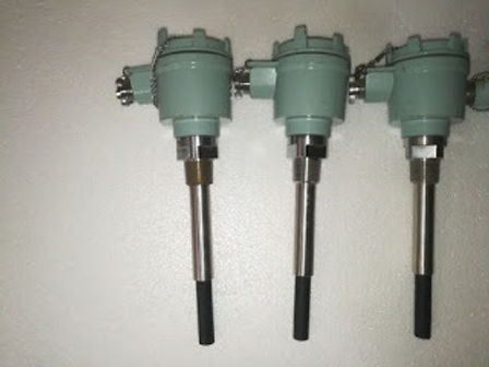 Georim oil level detector Georim oil level detector type KTO-100R we have new for sale, we sale worl