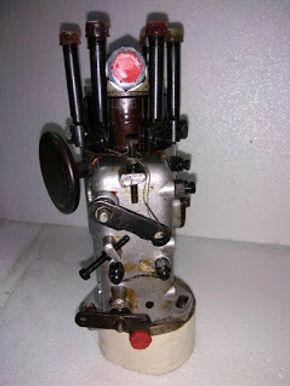 Cav pump type DPA 3263F120 MOD SET – A55/800/17 SER 5107XP CAV USA new pump E-mail: idealdiese