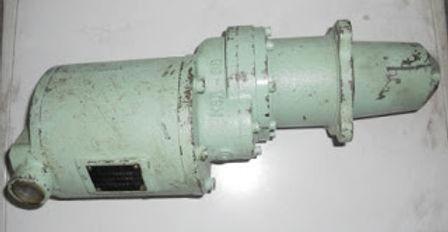 FSM-70C-107 Fuji air starter TYPE FSM 70C 107 fuji air tools co ltd osaka japan New we have for sale