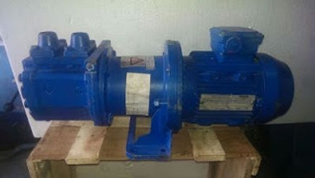 IMO PUMP ACE 025 ACE 032 ACE 038 O45 052 060 070 IMO PUMP ACG UCG USED IMO PUMP E-mail: idealdiesels