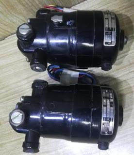 BODINE V10R 24v DC 3RPM NEW MOTOR for sale Safe Torq 24 BODINE CHICAGO V10R Email:idealdieselsn@hotm
