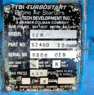 Hydac 0330R 010 BN4HC -3Pieces new for sale IDEAL DIESEL MARINE INDIA E-mail: idealdieselsn@hotmail.
