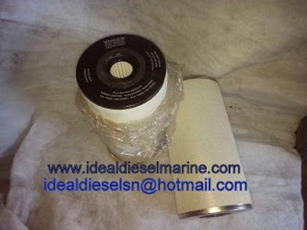 taiko kikai filters ows filter oil water separator filter bilge oil water separator filters