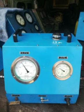 FYB-150 CHANG ZHOU YONG CHUN MACHINERY FACTORY High pressure pump TYPE FYB150 we have for sale Our E