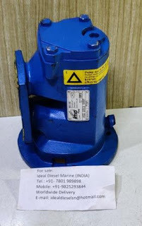 For sale Imo Pump ACD 025L6 NVBP New 1pc E-mail: idealdieselsn@hotmail.com