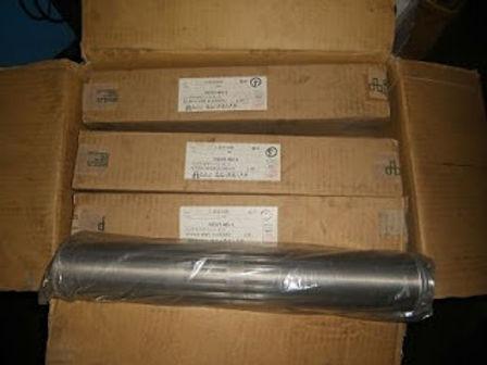kanagawa kiki kogyo co ltd filters K8E8XY-W50-X K8E8XY-W50-X K8E8B-W50 IDEAL DIESEL MARINE kanagawa