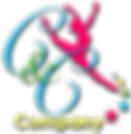 C&C Company Logo