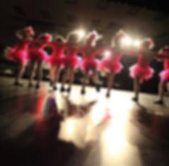 encore-dance-studio.jpg