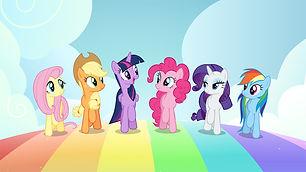 my-little-pony-post7.jpg