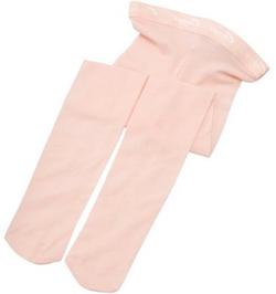 Pink Ballet Tights