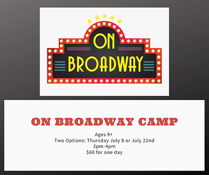On broadway camp.png
