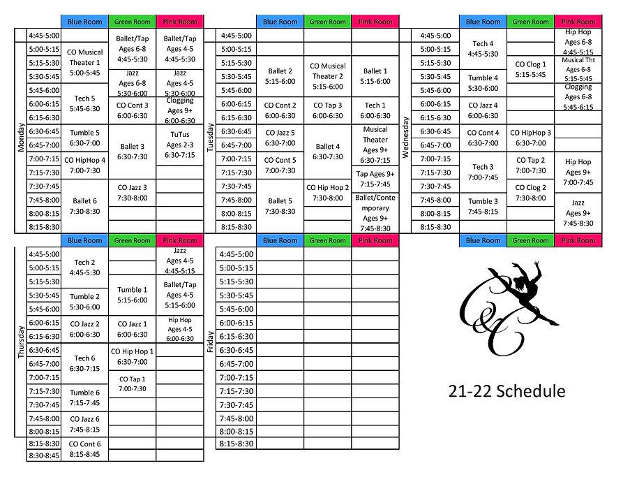 21-22 Schedule-page-001.jpg