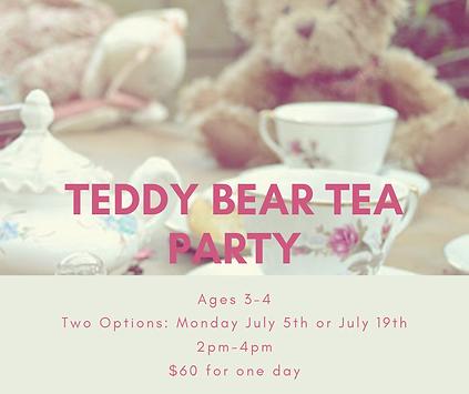 teddy bear tea party.png
