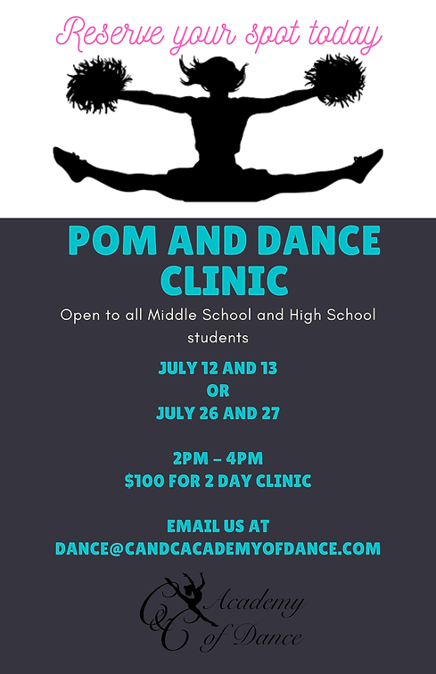 Pom and dance clinic.png