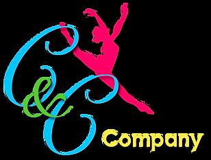 CC-Logo-Company.png