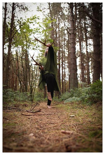 Wendy, Stag Dance, ahead 7.jpg