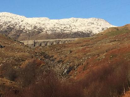 Ben Cruachan Dam.JPG