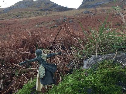 Cailleach's Mountain.JPG