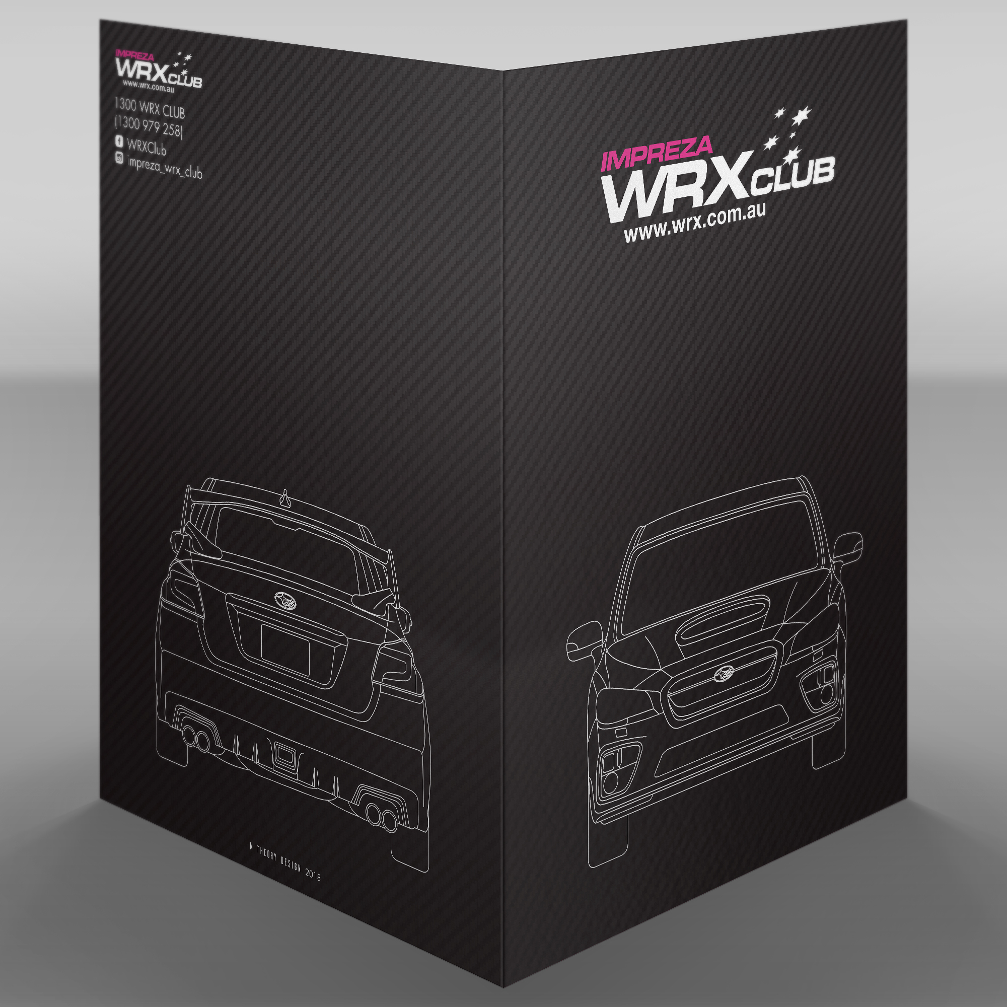 WRX Members Folder Mock Up Cropped