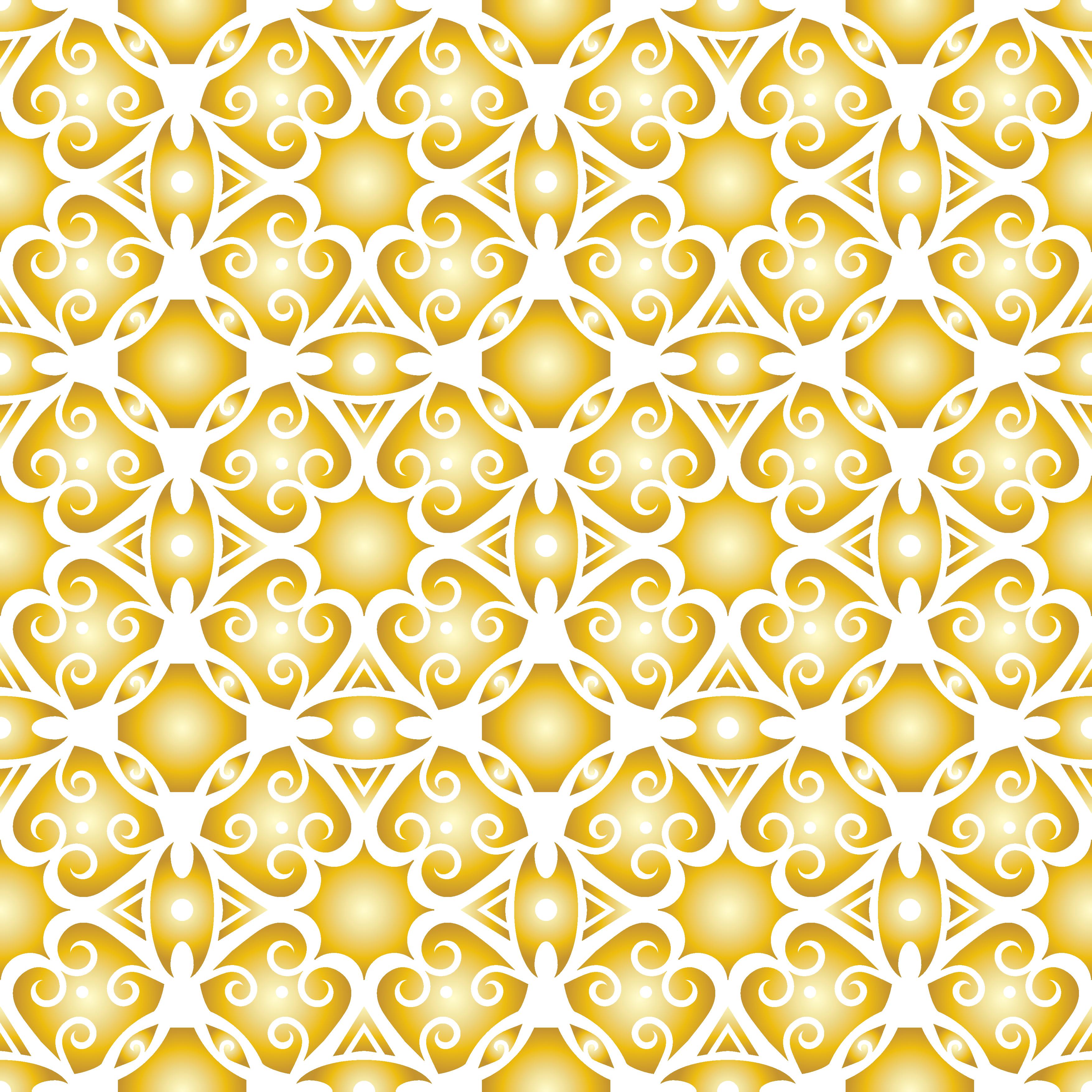 Pattern Motif