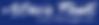 StacieFlintLogo-blue-background.png