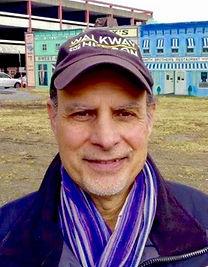 Franc Palaia,selfie.jpg