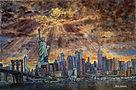 1. NYC Unmasked JPEG RG.jpg
