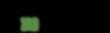 HRH_Logo.png