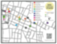 Poughkeepsie Open Studios Map_Final.jpg