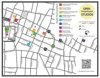 Poughkeepsie Open Studios Map_Final.jpg