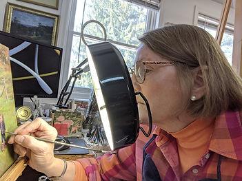 14 Edlund Selfie Studio magnifyer.jpg