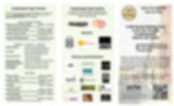 2016 Brochure.jpg