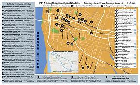 2017 Brochure Map.jpg