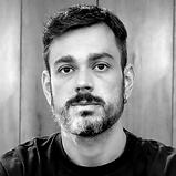 Felipe Hassum.png