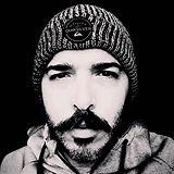 Andre_Dias_foto_perfil.jpg