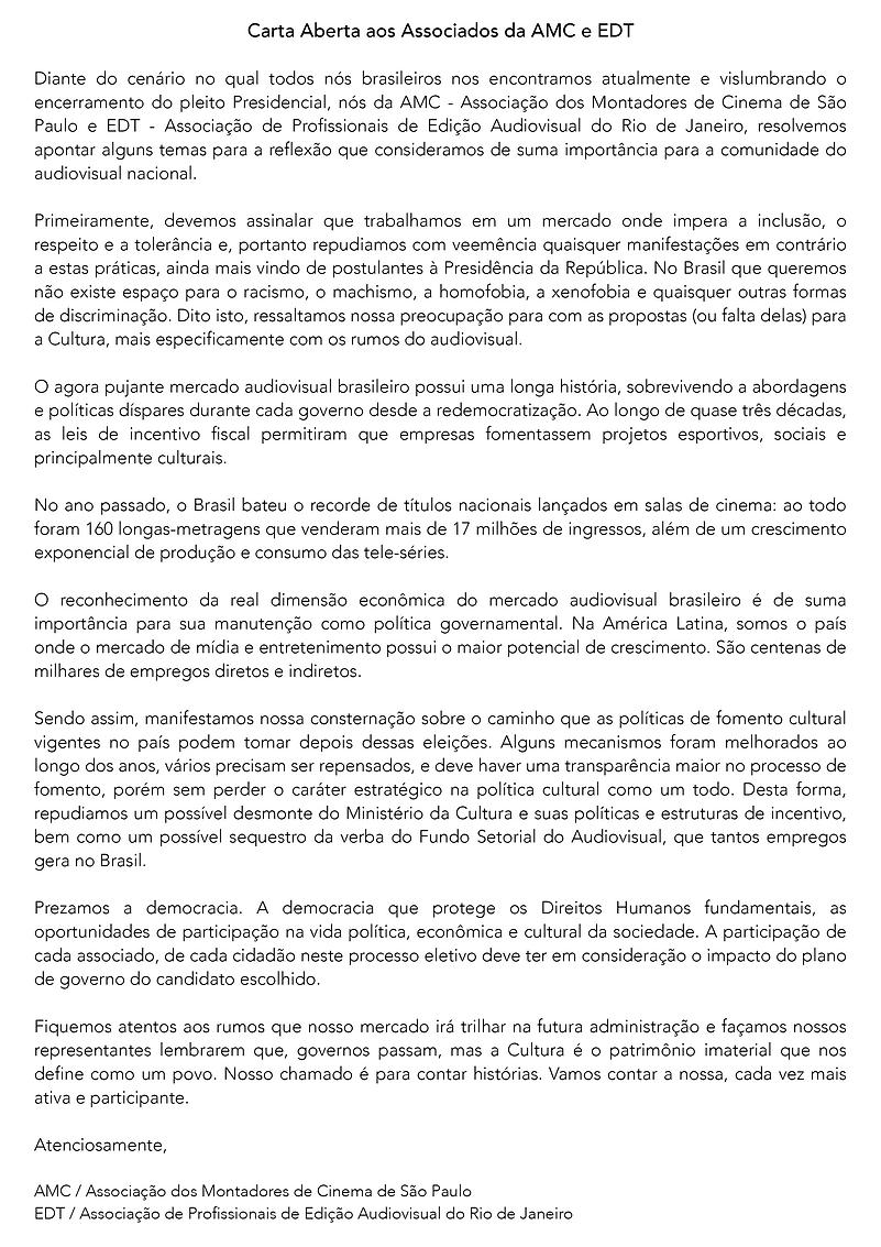 Carta Aberta SITE-1.png