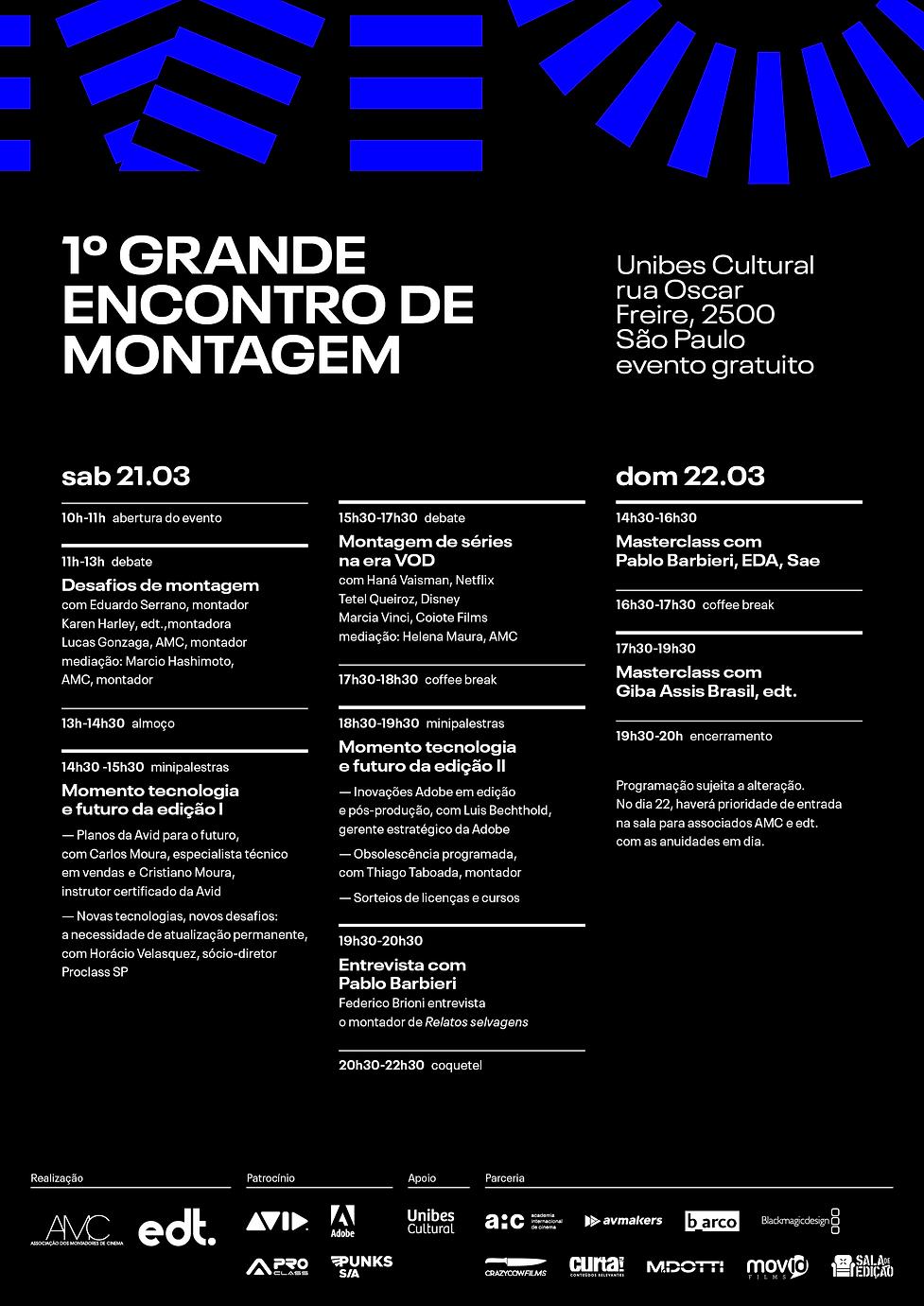 1oGrandeEncontroDeMontagem_programacao.p