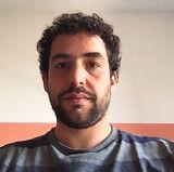Fabio Canale.jpg