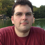 David Donato.JPG