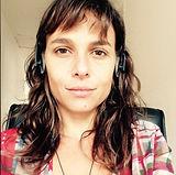 Fernanda Cardoso.jpg
