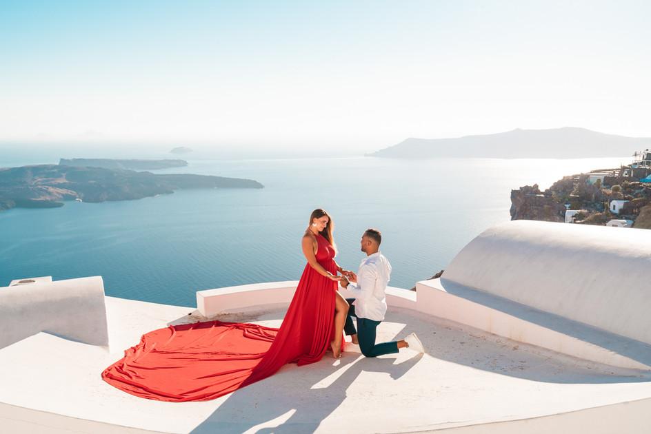 ideas for pre wedding photoshoot