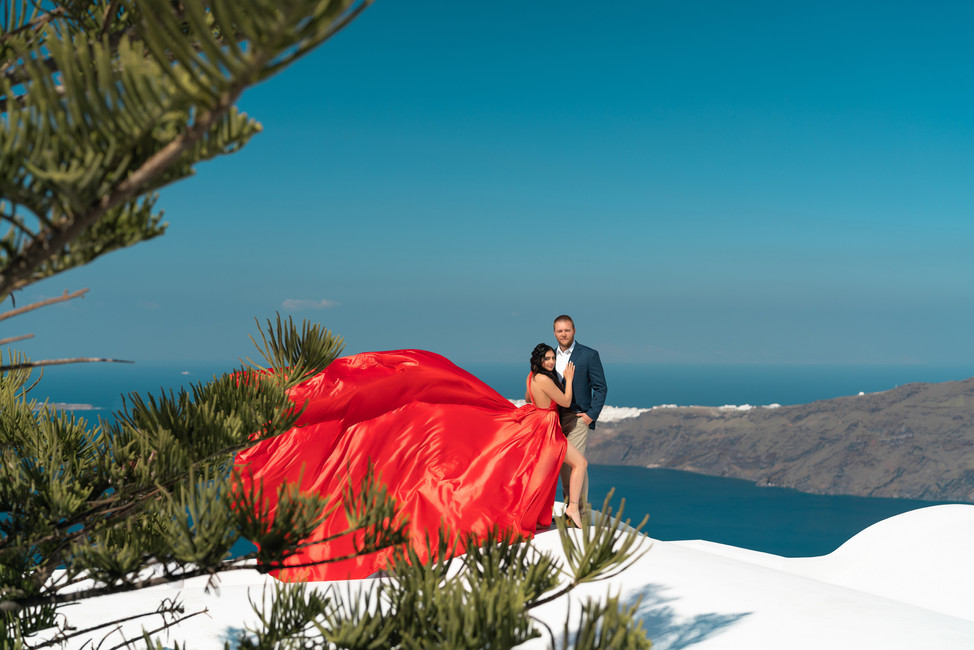couple valentine photo shoot style