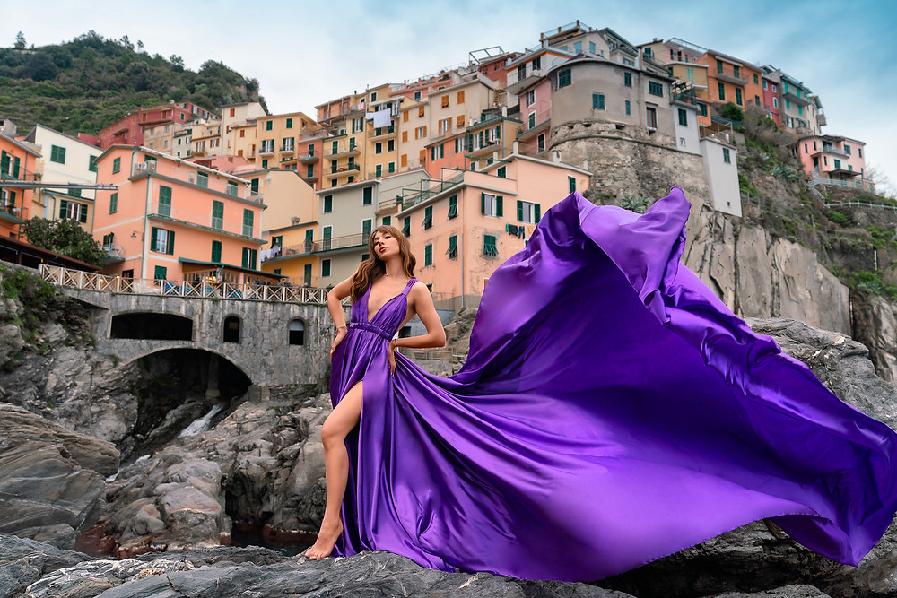 beautiful Italy pictures
