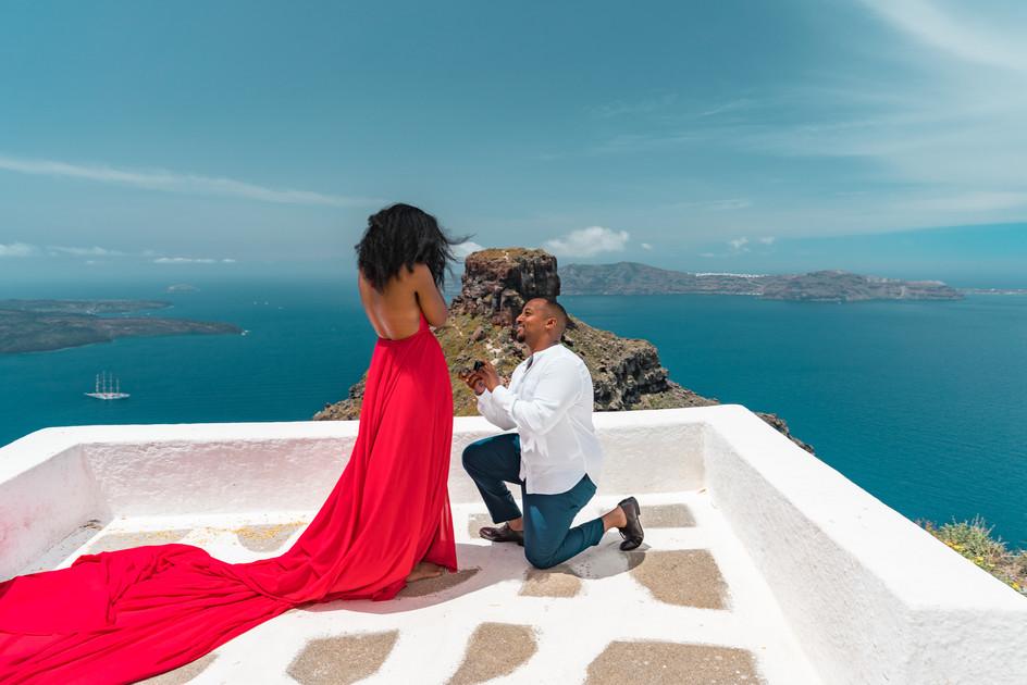 engagement photo shoot dresses